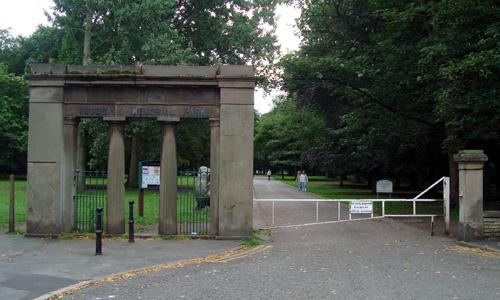 woodbank-park2