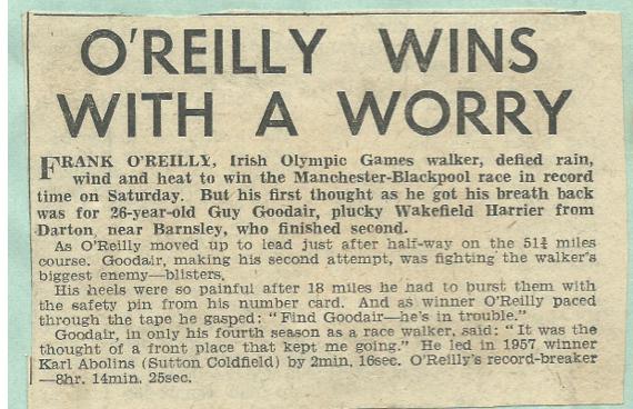 O'Reilly1